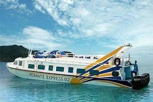 Merantiexpressfastboat@fastboatkegili.com