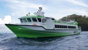 Sindexfastboat@fastboatkegili.com