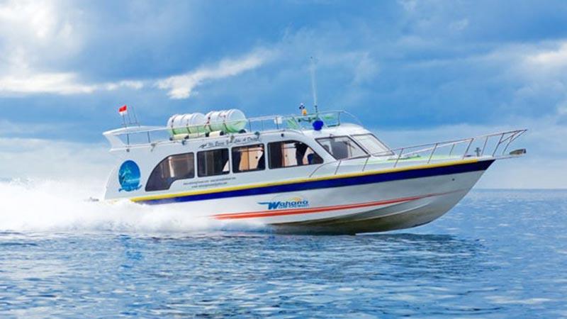 Wahanagilioceanfastboat@fastboatkegili.com
